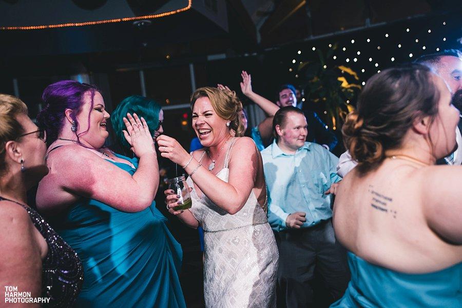 asbury_park_wedding_0054