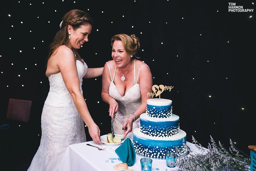 asbury_park_wedding_0055