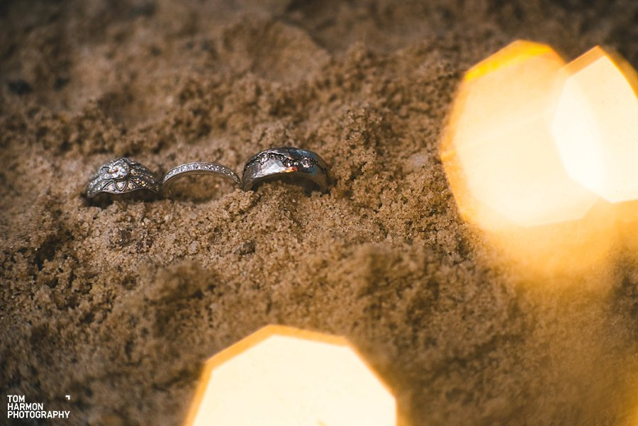 asbury_park_wedding_0056
