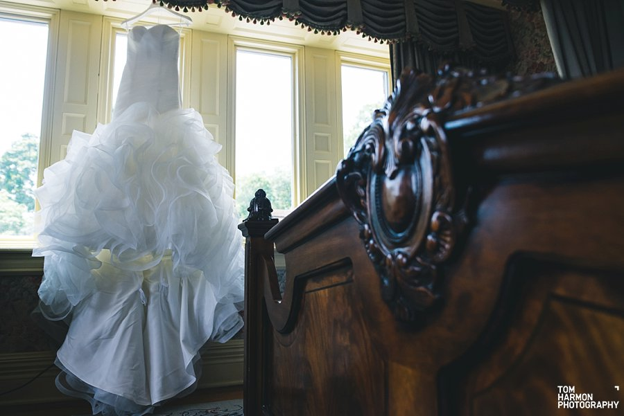 inn_at_erlowest_wedding_001