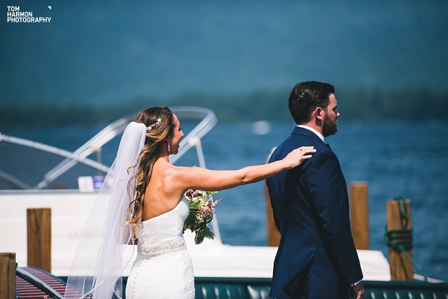 inn_at_erlowest_wedding_016