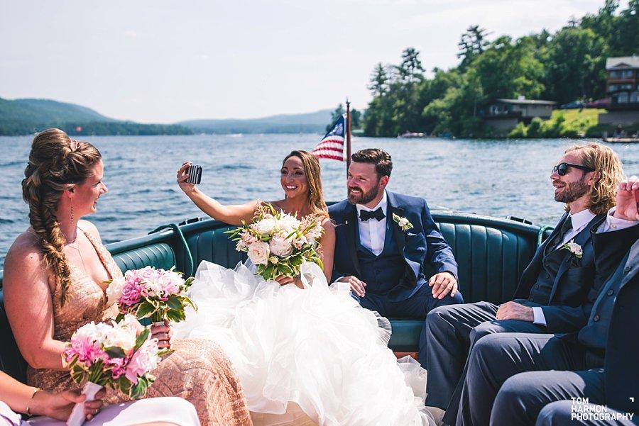 inn_at_erlowest_wedding_022