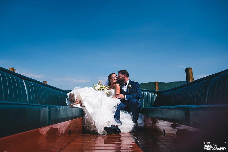 inn_at_erlowest_wedding_028