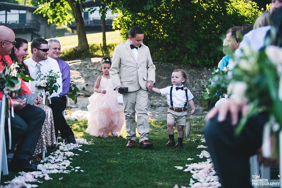 inn_at_erlowest_wedding_029