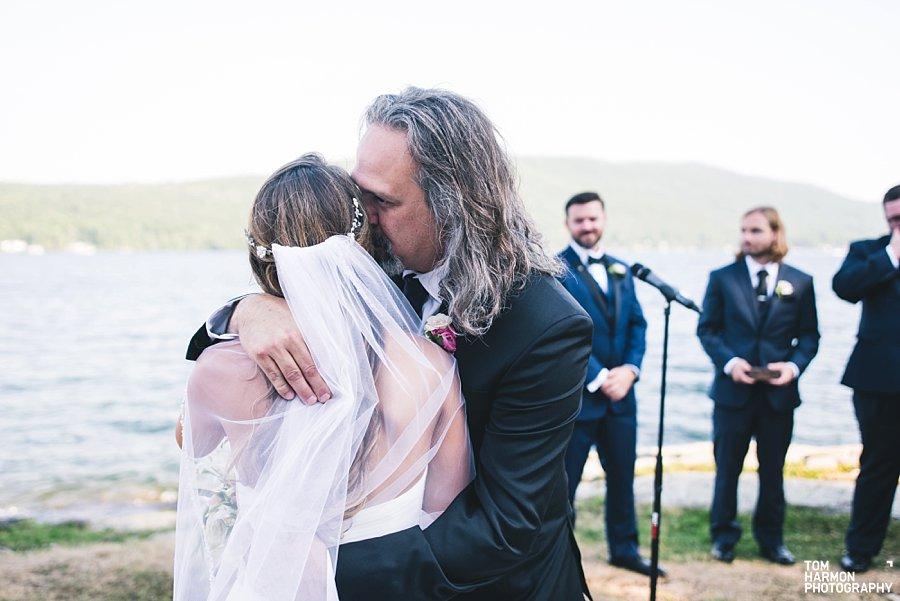 inn_at_erlowest_wedding_031