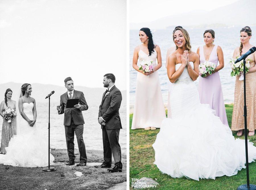 inn_at_erlowest_wedding_032