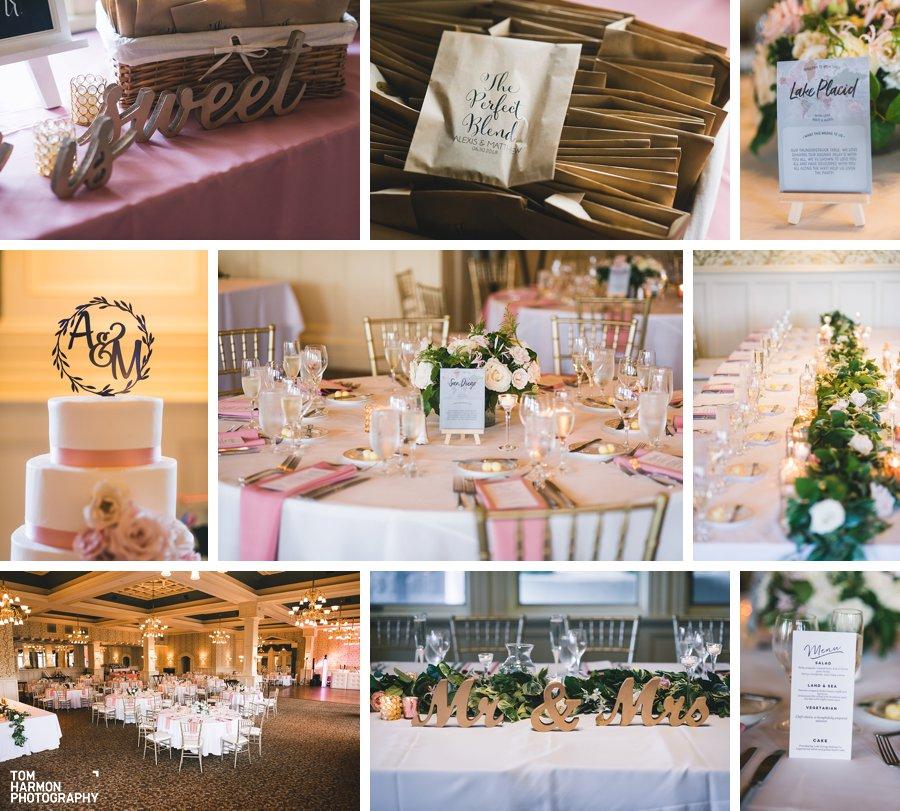 inn_at_erlowest_wedding_039