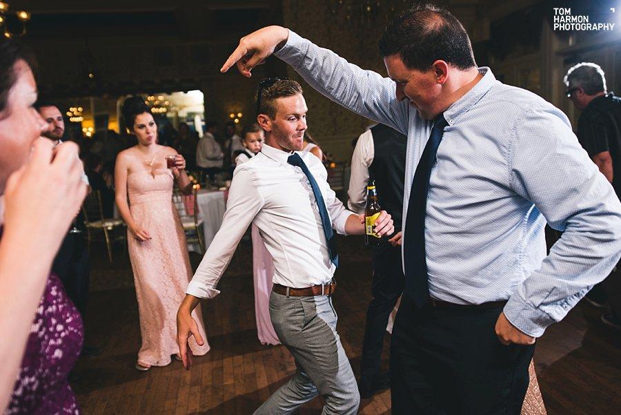 inn_at_erlowest_wedding_049