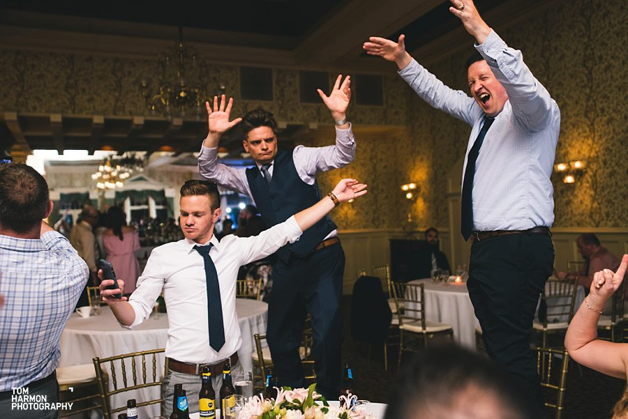 inn_at_erlowest_wedding_053