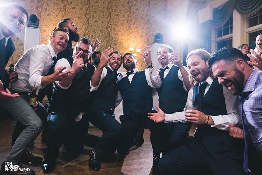 inn_at_erlowest_wedding_055