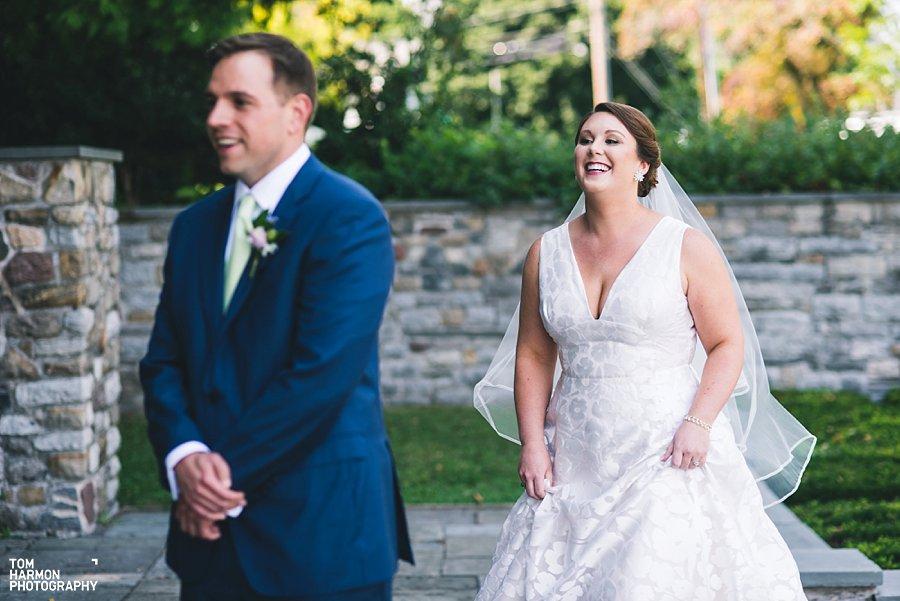 mandana_barn_wedding_0012
