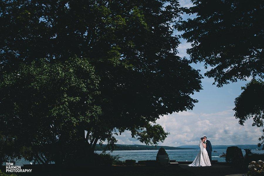 mandana_barn_wedding_0020