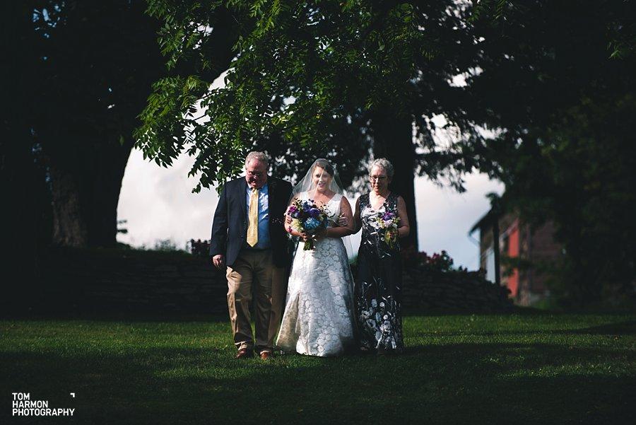 mandana_barn_wedding_0024