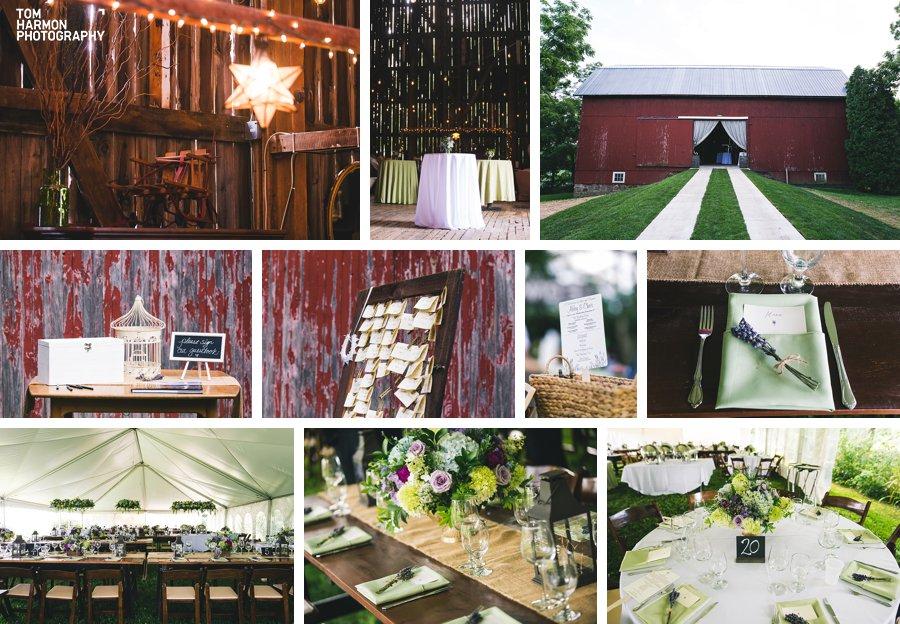 mandana_barn_wedding_0037