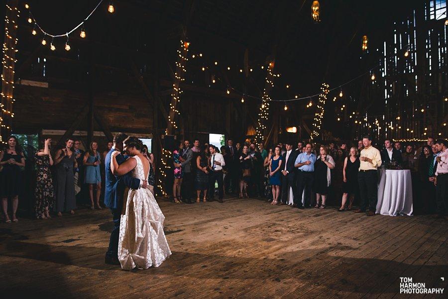 mandana_barn_wedding_0039
