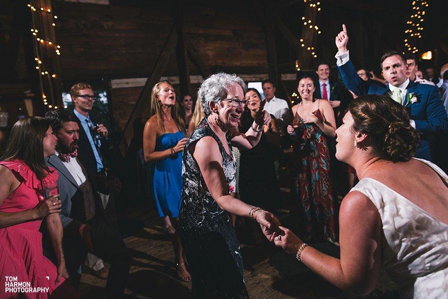 mandana_barn_wedding_0045