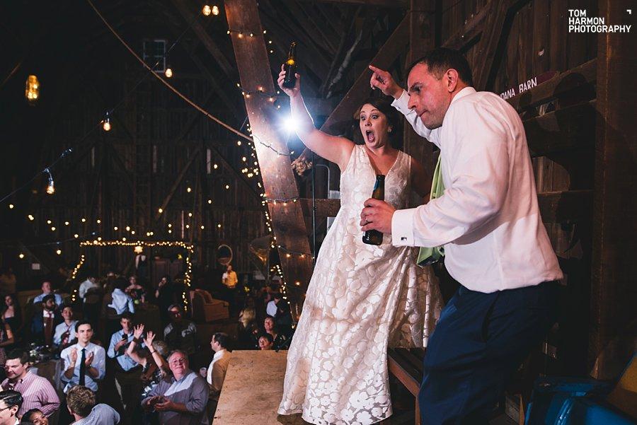 mandana_barn_wedding_0051