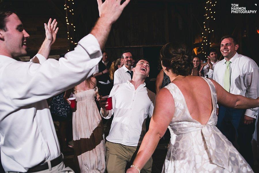 mandana_barn_wedding_0052
