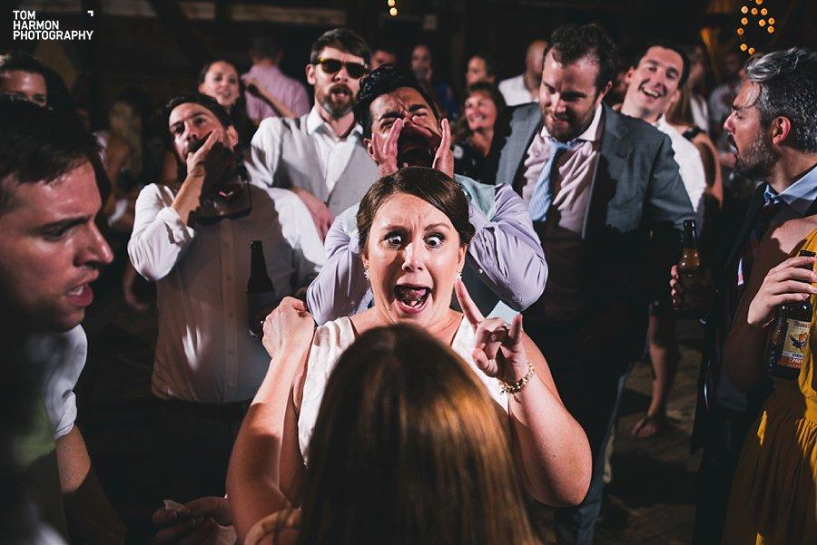 mandana_barn_wedding_0053