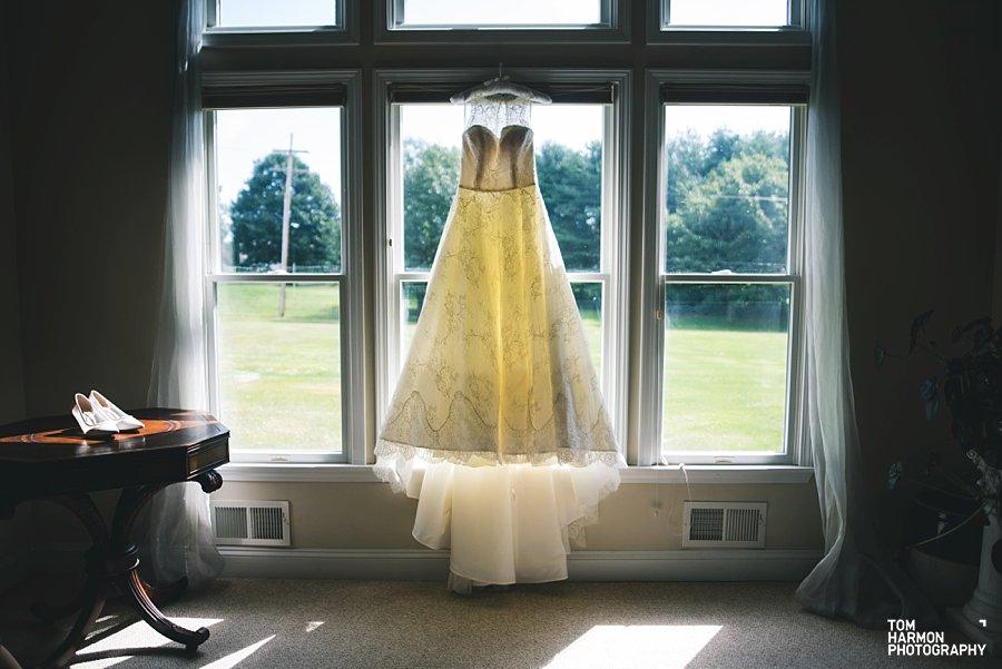 molly_pitcher_inn_wedding_0001