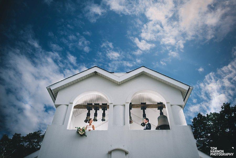 molly_pitcher_inn_wedding_0023