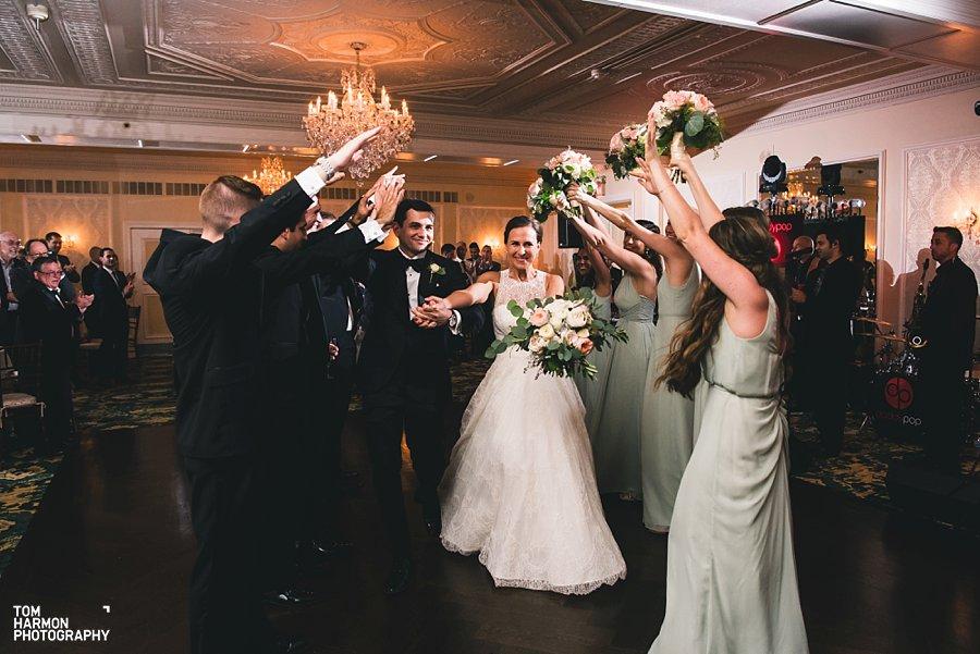 molly_pitcher_inn_wedding_0033