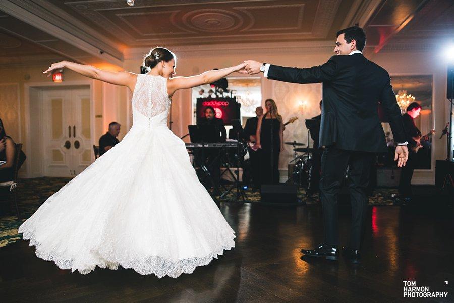 molly_pitcher_inn_wedding_0035