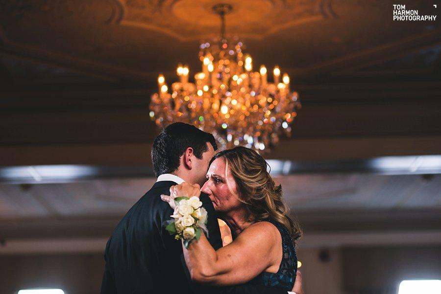 molly_pitcher_inn_wedding_0037