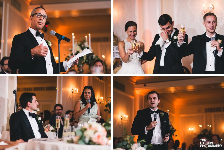 molly_pitcher_inn_wedding_0038