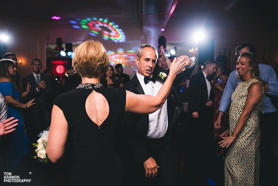molly_pitcher_inn_wedding_0041