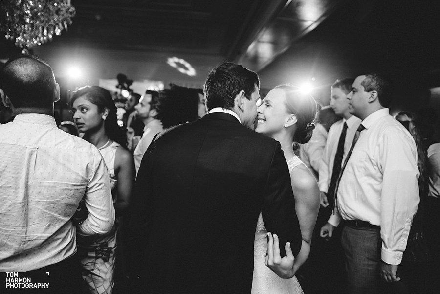molly_pitcher_inn_wedding_0042