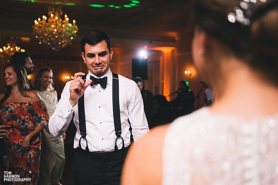 molly_pitcher_inn_wedding_0043