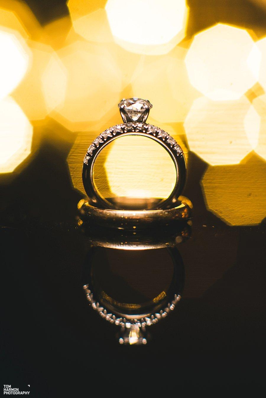 molly_pitcher_inn_wedding_0047