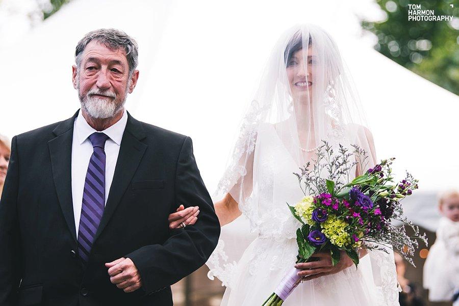 connecticut_backyard_wedding_0010