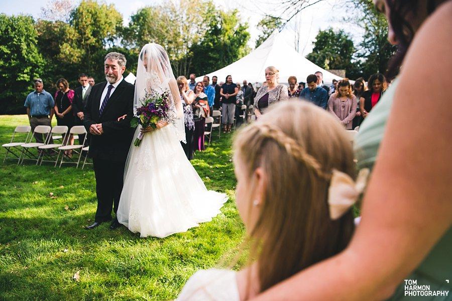 connecticut_backyard_wedding_0011
