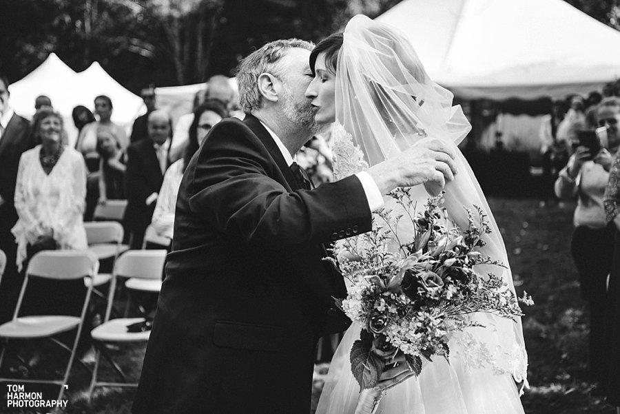 connecticut_backyard_wedding_0012