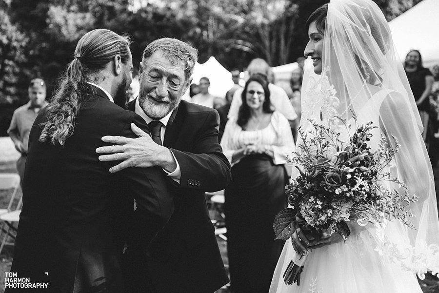 connecticut_backyard_wedding_0013