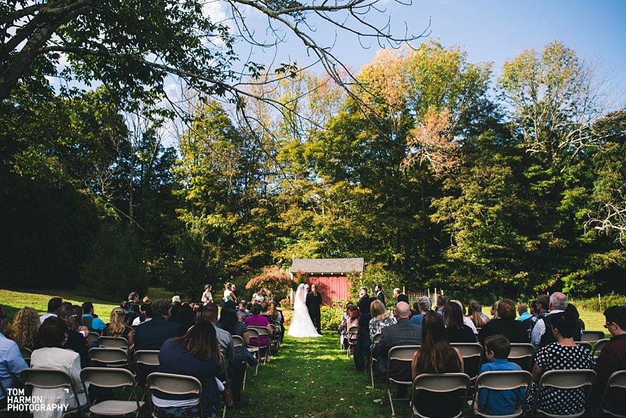 connecticut_backyard_wedding_0014