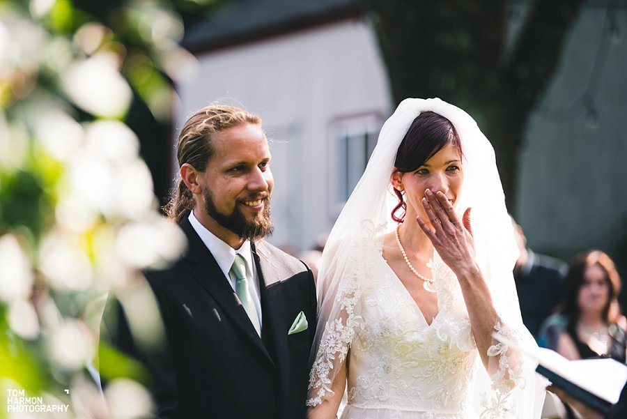 connecticut_backyard_wedding_0015
