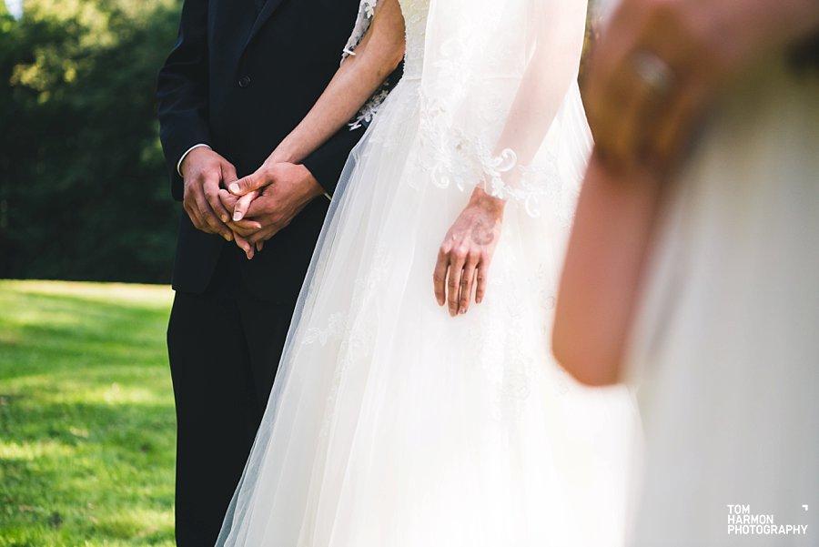 connecticut_backyard_wedding_0016