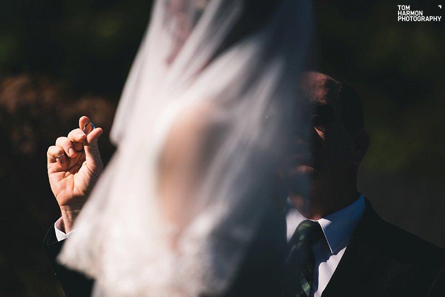 connecticut_backyard_wedding_0018