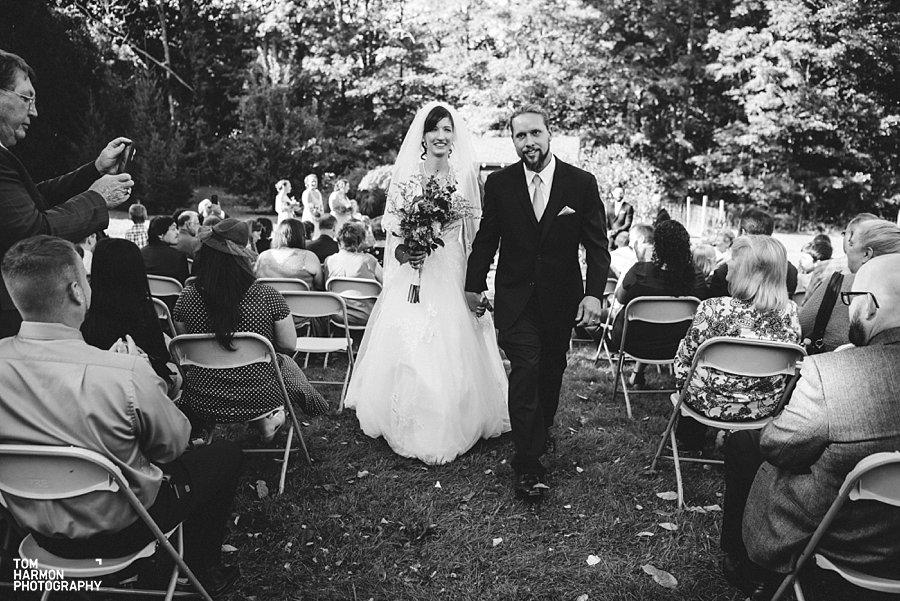 connecticut_backyard_wedding_0019