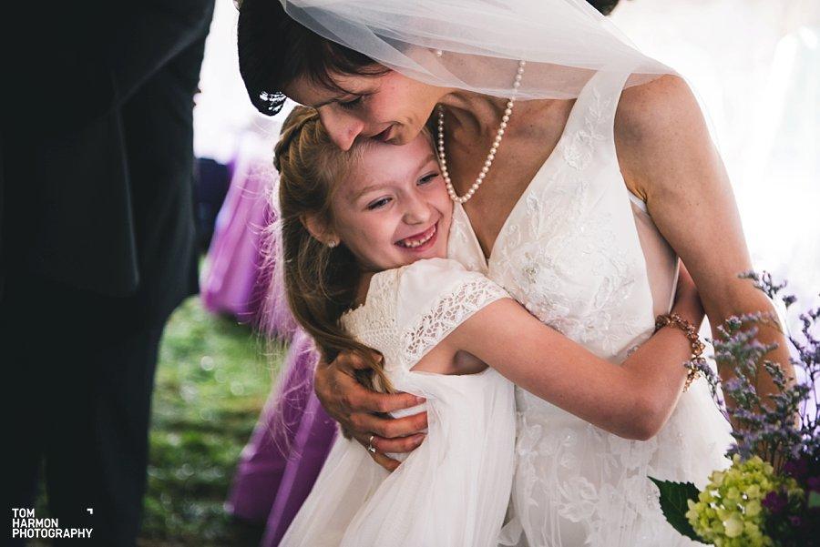 connecticut_backyard_wedding_0020