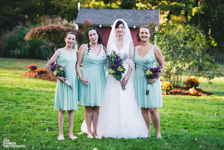 connecticut_backyard_wedding_0021