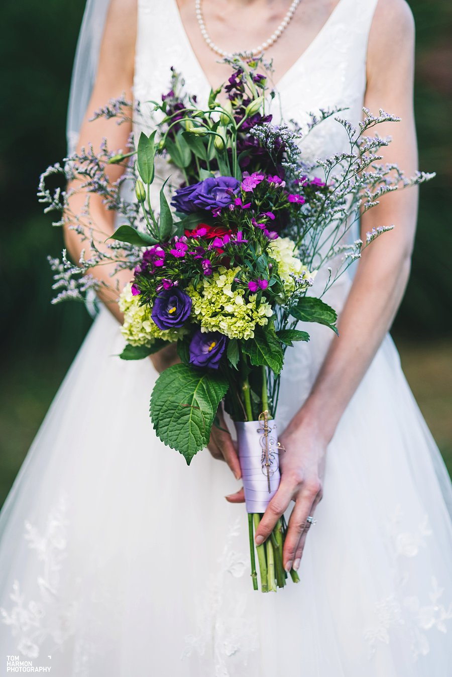 connecticut_backyard_wedding_0023