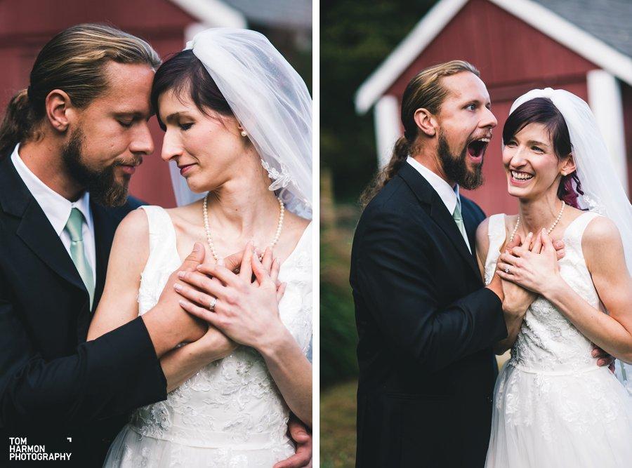 connecticut_backyard_wedding_0024