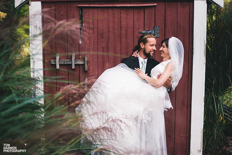 connecticut_backyard_wedding_0026