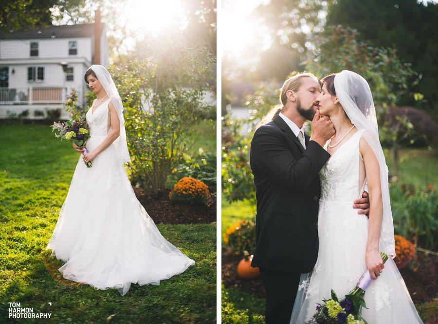 connecticut_backyard_wedding_0028