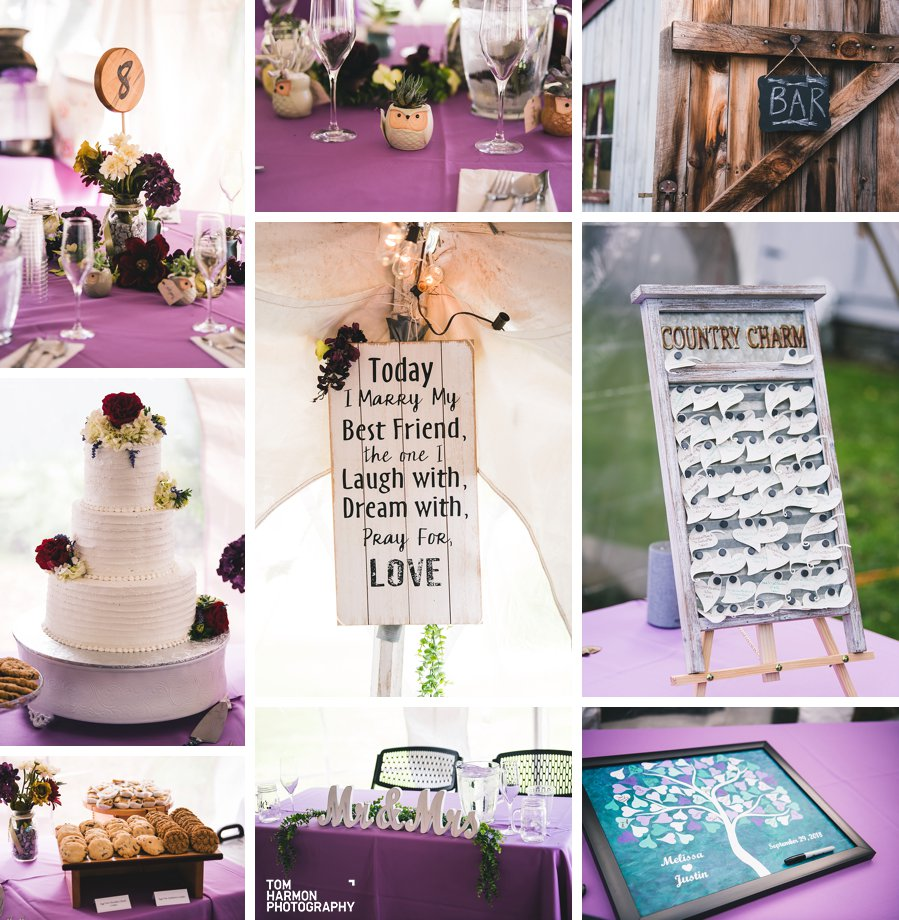 connecticut_backyard_wedding_0029