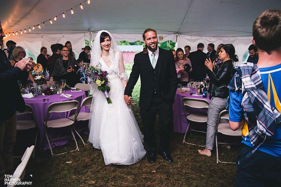 connecticut_backyard_wedding_0030